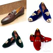Versace And Polo Smith Shoes | Clothing for sale in Central Region, Kampala