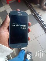 Samsung Galaxy | Mobile Phones for sale in Central Region, Kampala