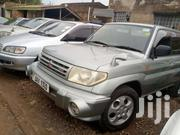 Pajero GDI | Vehicle Parts & Accessories for sale in Central Region, Kampala