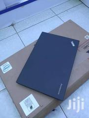 Lenovo Thinkpad X240 Ultrabook, Intel Core I5   Laptops & Computers for sale in Central Region, Kampala