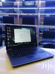 DELL LATITUDE E7440 Ultrabook, Intel Core I5 | Laptops & Computers for sale in Central Region, Kampala