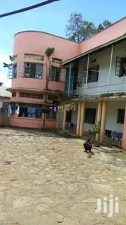 Commercial Building For Sale | Houses & Apartments For Sale for sale in Eastern Region, Mbale
