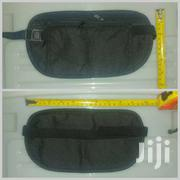 Hidden Flat Security Money Waist Belt Bag For Both Inside & Outside | Clothing for sale in Western Region, Kisoro
