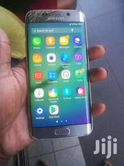 Samsung Galaxy S6edge | Mobile Phones for sale in Central Region, Kampala