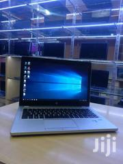 HP Elitebook Folio 9480m Ultrabook, Intel Core  I5 | Laptops & Computers for sale in Central Region, Kampala