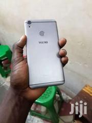 Tecno Canon CX | Mobile Phones for sale in Central Region, Kampala