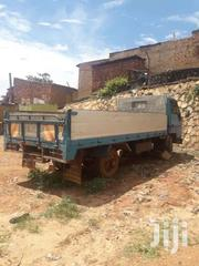 Canter Without Engine | Heavy Equipments for sale in Central Region, Kampala