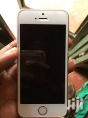 iPhone SE | Mobile Phones for sale in Central Region, Mukono