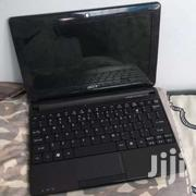 Mini Laptop At 370k With All Accessories   Laptops & Computers for sale in Central Region, Kampala