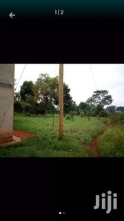 Prime Land On Tamac | Land & Plots For Sale for sale in Western Region, Masindi
