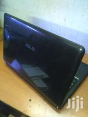 Asus Altec Laptop | Laptops & Computers for sale in Central Region, Kampala