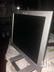 Samsung Led Monitor 15 Inch | Laptops & Computers for sale in Central Region, Kampala