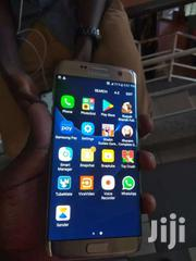 Uk Used S7 Edge | Mobile Phones for sale in Central Region, Kampala