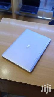 HP Elitebook Folio 9480m Ultrabook, Intel Core I7 | Laptops & Computers for sale in Central Region, Kampala