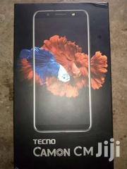 A Camon CM GOLDEN In Colour | Mobile Phones for sale in Central Region, Kampala