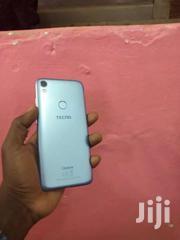 Original  Techno Camon  Cm | Mobile Phones for sale in Central Region, Kampala