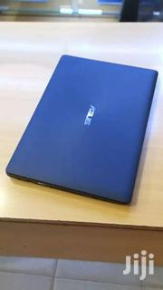 ASUS X453 Ultrabook, Intel Duo Core | Laptops & Computers for sale in Central Region, Kampala