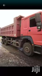 Sino Trucks For Sale | Heavy Equipments for sale in Central Region, Kampala