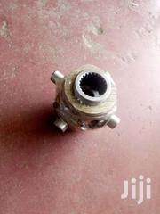 Differential Cage Fuso | Vehicle Parts & Accessories for sale in Central Region, Kampala