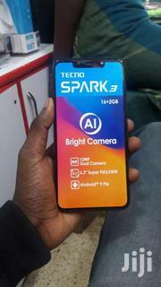Spark 3 | Mobile Phones for sale in Central Region, Kampala