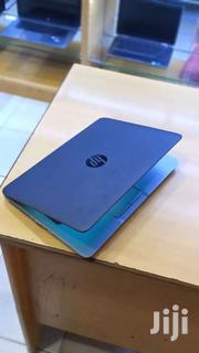 HP Elitebook 820 Ultrabook, Intel Core I5 | Laptops & Computers for sale in Central Region, Kampala