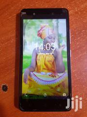 Itel A16   Mobile Phones for sale in Eastern Region, Jinja