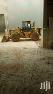 950G Caterpillar Wheel Loader | Heavy Equipments for sale in Central Region, Kampala