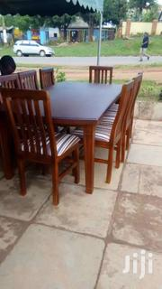 Executive Home Furniture | Furniture for sale in Central Region, Kampala