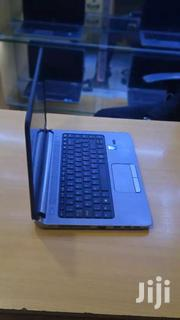HP PROBOOK 430 Ultrabook, Intel Core I5 | Laptops & Computers for sale in Central Region, Kampala