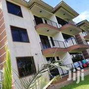 Mawanda Road Two Bedroom Apartment For Rent At 550k. | Houses & Apartments For Rent for sale in Central Region, Kampala