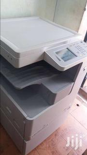 Canon Image Runner Printer 2520 | Laptops & Computers for sale in Eastern Region, Mbale