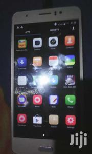 Samsung J7   Mobile Phones for sale in Eastern Region, Kamuli