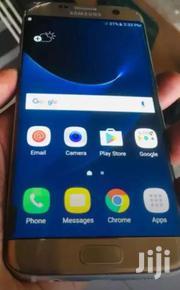 Sumsung Galaxy S7   Mobile Phones for sale in Eastern Region, Jinja