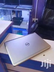 DELL Latitude E7440 Ultrabook, Intel Core I7 | Laptops & Computers for sale in Central Region, Kampala
