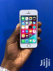 iPhone SE | Mobile Phones for sale in Central Region, Kampala