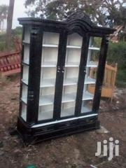 Cupboards On Sell | Furniture for sale in Central Region, Kampala