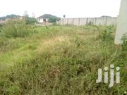 Prime Land Six Acres On Jinja Road Touching Tarmac For Sale | Land & Plots For Sale for sale in Central Region, Kampala