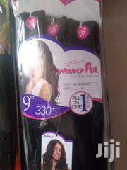 Hair Extensions | Makeup for sale in Central Region, Kampala