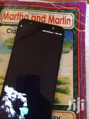 Tecno Camon Cm (Used) | Mobile Phones for sale in Central Region, Kampala