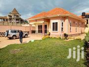 House On Sale In Kira Asking Price 380m | Houses & Apartments For Sale for sale in Central Region, Kampala