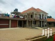 Bank Sale Property Located In Mukono Town | Houses & Apartments For Sale for sale in Central Region, Kampala