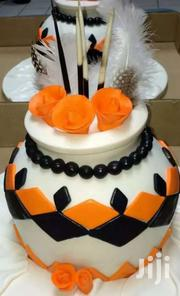 Superb Function Cakes Call Hellen   Home Accessories for sale in Central Region, Kampala