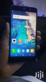 TECNO CX | Mobile Phones for sale in Central Region, Kampala