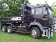 Very Good Working Truck,Quick Deal | Heavy Equipments for sale in Central Region, Kampala