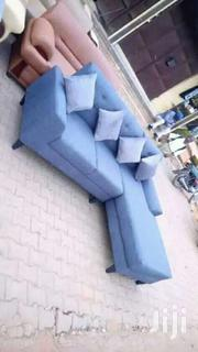 L Sofa Set | Furniture for sale in Central Region, Kampala