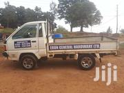 Liteace Urgently On Sale | Heavy Equipments for sale in Central Region, Kampala