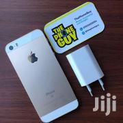 iPhone 5SE | Mobile Phones for sale in Central Region, Kampala