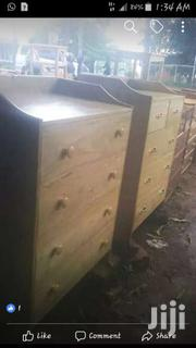 Book Shelves And Chest Drawers | Furniture for sale in Central Region, Kampala