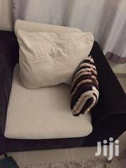 Sofa Sets | Furniture for sale in Central Region, Kampala