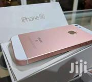 iPhone 5S | Mobile Phones for sale in Western Region, Kisoro